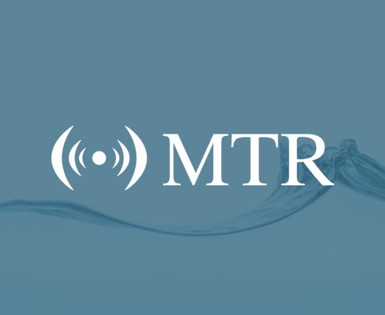 MTR - סמארט מד
