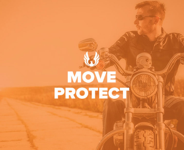 Move Protect