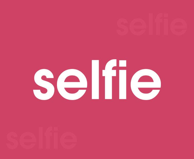 Selfie - סלפי